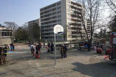 10014_Photo-02_1600x1200