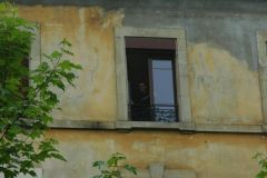 2011_Photo.016_531x800