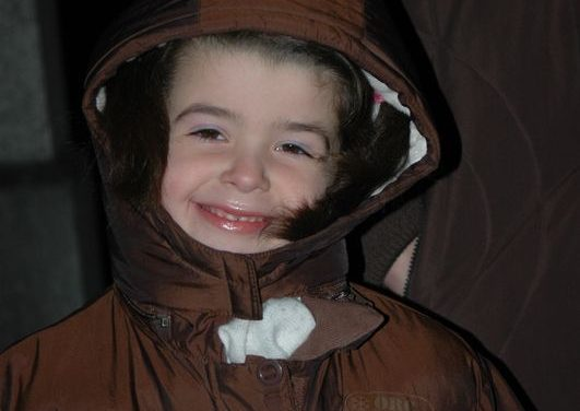 12.2007 – Noel