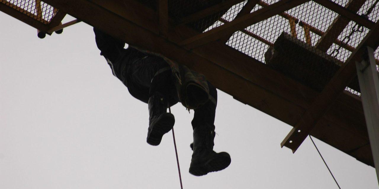 07.11.2009 Anti-chutes Grue
