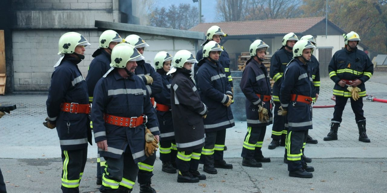 14.11.2009 Maison de feu