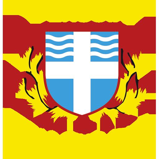 Pompiers de Versoix