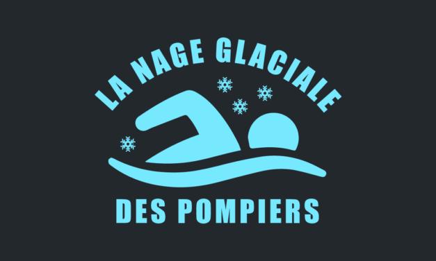 07.12.2019 Nage Glaciale des Pompiers