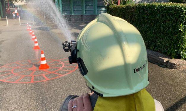 14.09.2019 – Les Pompiers chez Vous – École Ami-Argand